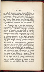 Six Months In The West Indies -Page 119